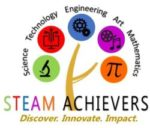 S.T.E.A.M. Achievers